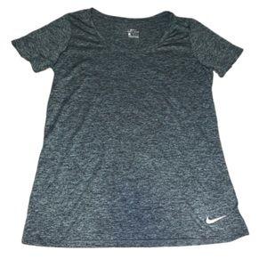 Women's Nike Dri-Fit tee